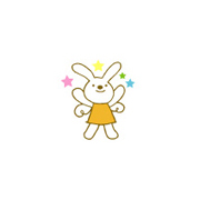 icon-usa01