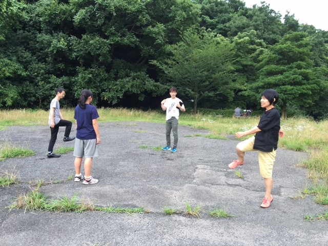 20160626-fueki2