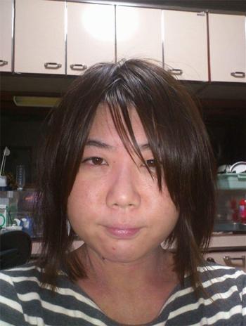 20160916fueki1