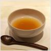 腸に良いスープ